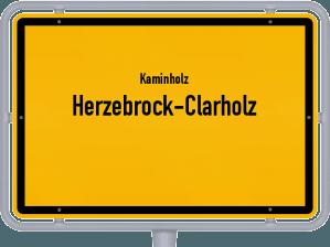 Kaminholz & Brennholz-Angebote in Herzebrock-Clarholz