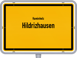 Kaminholz & Brennholz-Angebote in Hildrizhausen