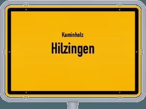 Kaminholz & Brennholz-Angebote in Hilzingen
