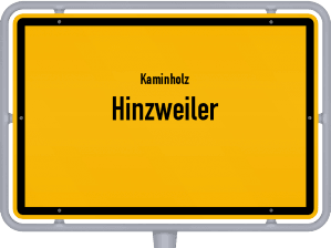 Kaminholz & Brennholz-Angebote in Hinzweiler