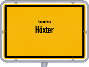 Kaminholz & Brennholz-Angebote in Höxter