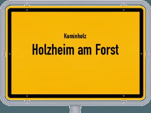 Beste Spielothek in Holzheim am Forst finden