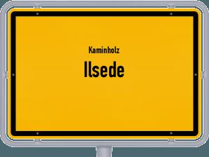 Kaminholz & Brennholz-Angebote in Ilsede