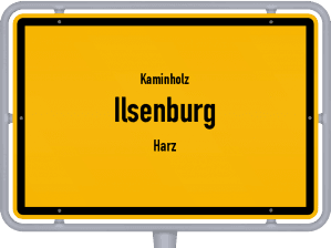 Kaminholz & Brennholz-Angebote in Ilsenburg (Harz)