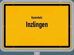 Kaminholz & Brennholz-Angebote in Inzlingen
