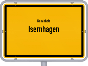 Kaminholz & Brennholz-Angebote in Isernhagen