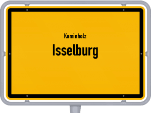 Kaminholz & Brennholz-Angebote in Isselburg
