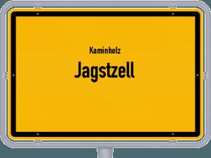 Kaminholz & Brennholz-Angebote in Jagstzell