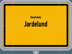 Kaminholz & Brennholz-Angebote in Jardelund