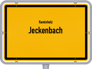 Kaminholz & Brennholz-Angebote in Jeckenbach