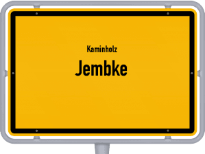 Kaminholz & Brennholz-Angebote in Jembke