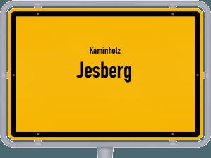 Kaminholz & Brennholz-Angebote in Jesberg