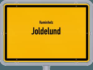Kaminholz & Brennholz-Angebote in Joldelund