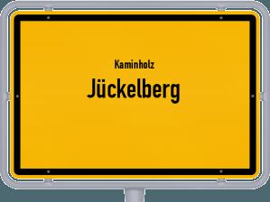 Kaminholz & Brennholz-Angebote in Jückelberg