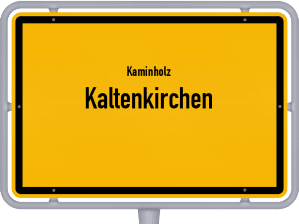 Kaminholz & Brennholz-Angebote in Kaltenkirchen