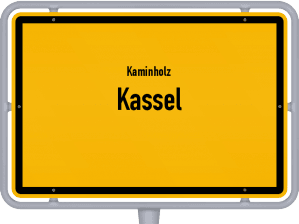 Kaminholz & Brennholz-Angebote in Kassel