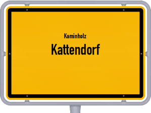 Kaminholz & Brennholz-Angebote in Kattendorf