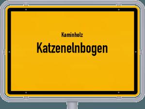 Kaminholz & Brennholz-Angebote in Katzenelnbogen