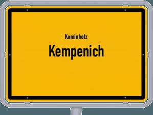 Beste Spielothek in Kempenich finden