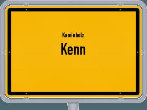 Kaminholz & Brennholz-Angebote in Kenn