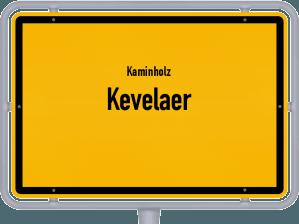 Kaminholz & Brennholz-Angebote in Kevelaer