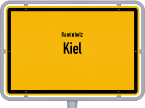 Kaminholz & Brennholz-Angebote in Kiel