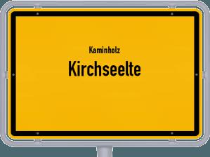 Kaminholz & Brennholz-Angebote in Kirchseelte