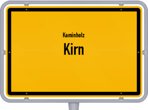 Kaminholz & Brennholz-Angebote in Kirn