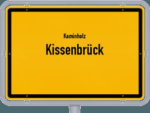 Kaminholz & Brennholz-Angebote in Kissenbrück