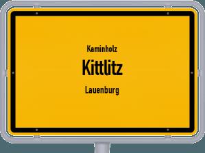 Kaminholz & Brennholz-Angebote in Kittlitz (Lauenburg)