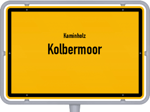 Kaminholz & Brennholz-Angebote in Kolbermoor