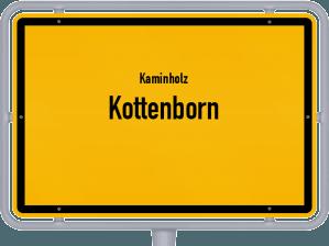Kaminholz & Brennholz-Angebote in Kottenborn
