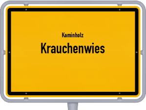 Kaminholz & Brennholz-Angebote in Krauchenwies