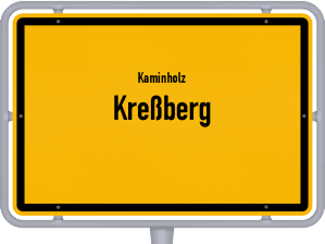 Kaminholz & Brennholz-Angebote in Kreßberg
