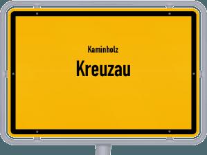 Kaminholz & Brennholz-Angebote in Kreuzau