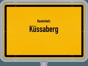 Kaminholz & Brennholz-Angebote in Küssaberg