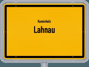 Kaminholz & Brennholz-Angebote in Lahnau