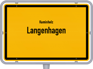 Kaminholz & Brennholz-Angebote in Langenhagen
