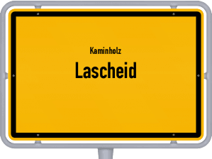Kaminholz & Brennholz-Angebote in Lascheid