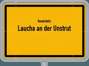 Kaminholz & Brennholz-Angebote in Laucha an der Unstrut