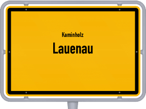Kaminholz & Brennholz-Angebote in Lauenau