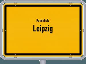 Kaminholz & Brennholz-Angebote in Leipzig