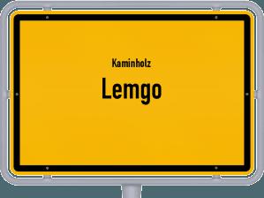 Kaminholz & Brennholz-Angebote in Lemgo