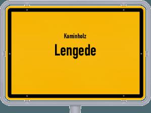 Kaminholz & Brennholz-Angebote in Lengede