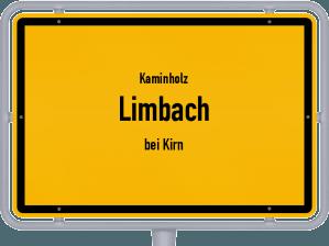 Kaminholz & Brennholz-Angebote in Limbach (bei Kirn)