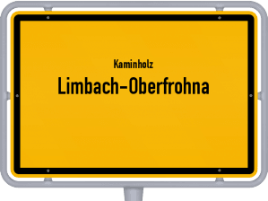 Kaminholz & Brennholz-Angebote in Limbach-Oberfrohna