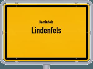 Kaminholz & Brennholz-Angebote in Lindenfels