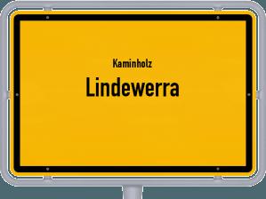 Kaminholz & Brennholz-Angebote in Lindewerra