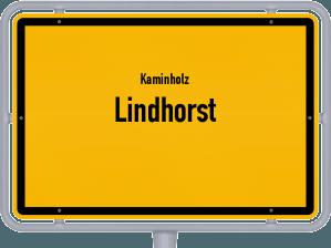 Kaminholz & Brennholz-Angebote in Lindhorst