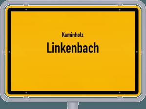 Kaminholz & Brennholz-Angebote in Linkenbach